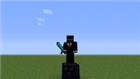 Reaperking93's avatar
