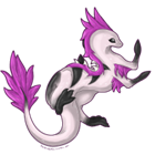 Pooshiggles's avatar