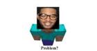 BLOBBERNATOR's avatar