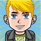 joshtillman's avatar