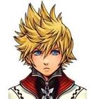 Zoroark123's avatar