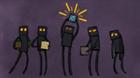 mooksie01's avatar