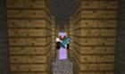 Aw3s0m31ncarnate's avatar