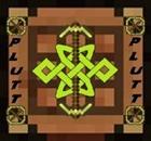 xpluttx's avatar