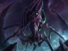 ushohatchi's avatar