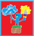kasufert's avatar