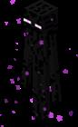 MineMan6213's avatar