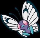 Canaranjo's avatar
