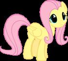 Moneysk's avatar