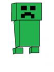 Bloodlop's avatar