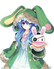 Czupo_'s avatar