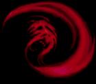 XFeralTSDX's avatar