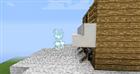lightbulbwindows1000's avatar