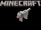 MinecraftWolfPack's avatar