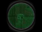 minerdude871's avatar