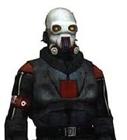 PapaDrow's avatar