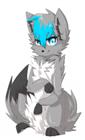 ChromaticSpecs's avatar