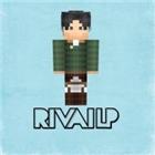 RivaiLP's avatar