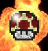 b2550's avatar