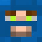 CraftSPY's avatar