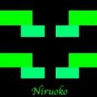 Niruoko's avatar