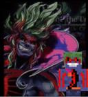 Hades86's avatar