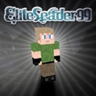 EliteLeader99's avatar