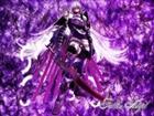 Arkdaim's avatar