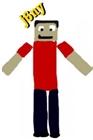 j6ny's avatar