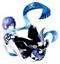 RokudoMitsuru's avatar