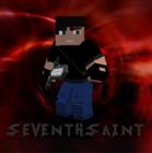 SeventhSaint's avatar