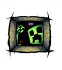 gabototote's avatar