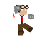 atvboy7's avatar