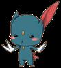 xxpluffysaurusxx's avatar