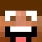 themlghax's avatar