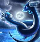 Regame_Starblade's avatar