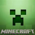 Bmlguy's avatar