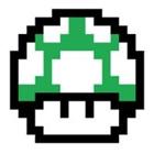 Miloxila's avatar