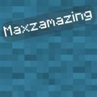 maxzamazing's avatar