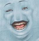 massivmac's avatar
