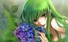 Ashaelia's avatar
