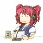 DeityDiz's avatar
