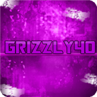 Grizzly40's avatar