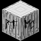 Sopo201's avatar