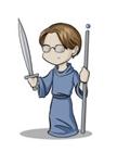 Aelis_Lleowyn's avatar
