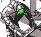 KandidKandace's avatar