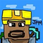 JackFrostMiner's avatar