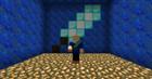 Stealthman9817's avatar