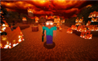 xxkillaxx's avatar