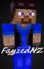 FayzedNZ's avatar